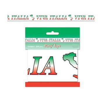 Afzetlint italiaans