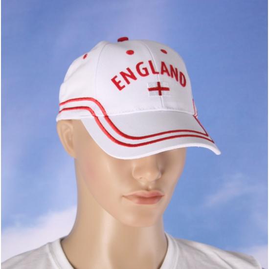 Engeland petten voor volwassenen