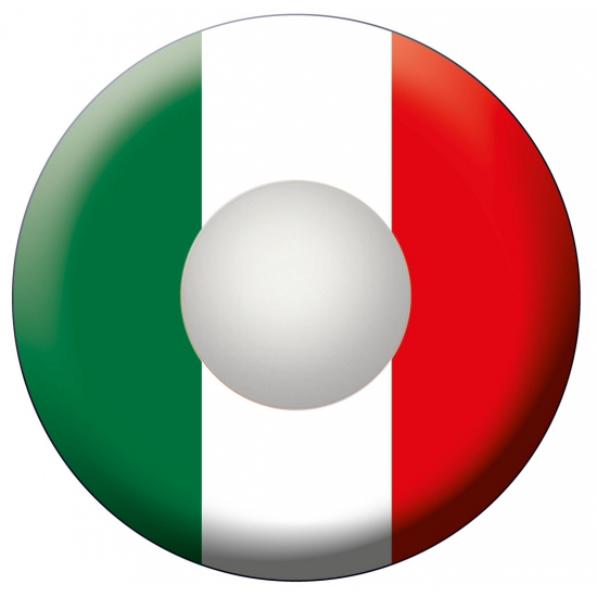 Italie feestlenzen