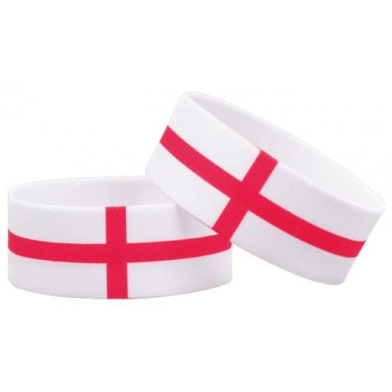Landen armband Engeland