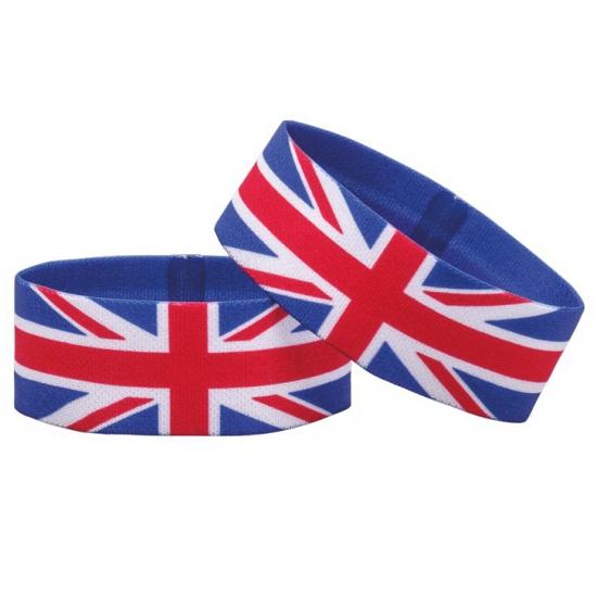 Landen armband Groot Britannie