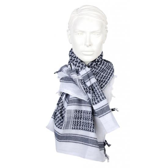 Palestijnse sjaal