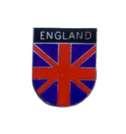 Pin Engeland