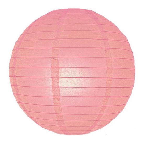 98e07450f0c853 Grote roze feest brillen