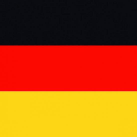 Servetten Duitsland 20 stuks
