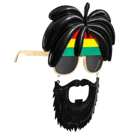 Snorbril Jamaica