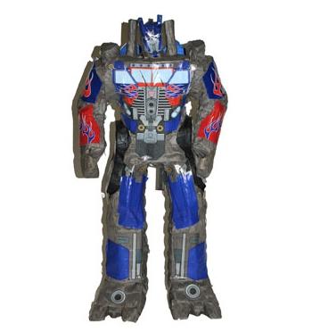 Transformers robot pinata 29 cm