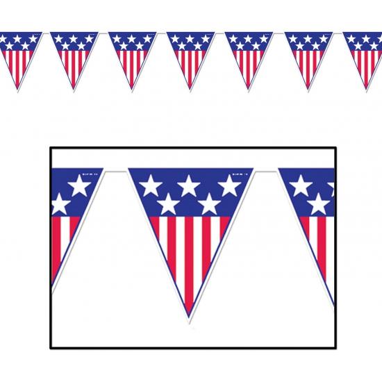 USA slinger 4 meter