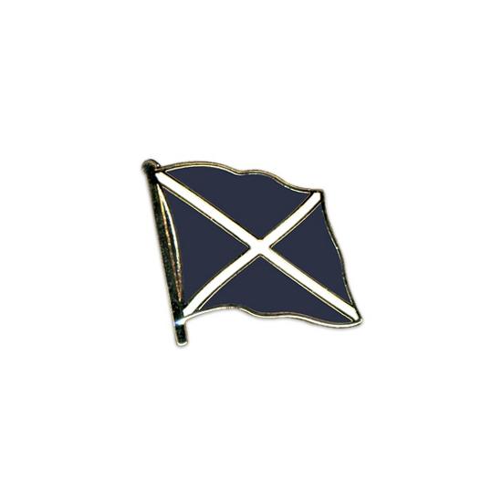 Vlaggen speldje van Schotland
