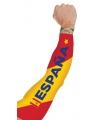 Arm sleeve espana
