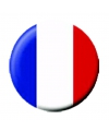 Button frankrijk