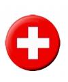 Button zwitserland