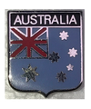 Mini pin australie
