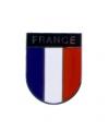 Pin frankrijk