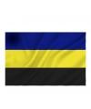 Provincie gelderland vlag