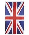 Union jack vlag 90 x 150 cm