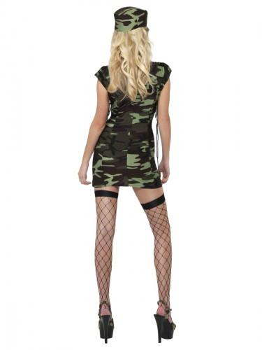 Carnavalskleding Leger Dames.Sexy Leger Carnavalskleding Dames De Vlaggen Winkel Altijd De