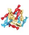12x fop vieze snoepjes pakket