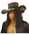 Gangster hoed Jamaica voor volwassenen
